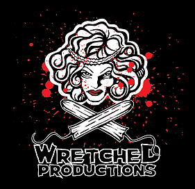 wretched-productions