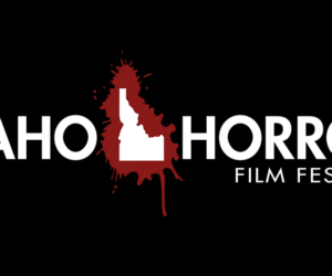Interview with Molly Deckart, Director of the Idaho Horror Film Festival (IHFF)